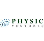 Physic Ventures's Logo