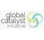 Global Catalyst Initiative's Logo