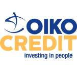 OikoCredit International's Logo