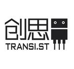 Transist Impact Labs's Logo
