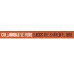Collaborative Fund's Logo