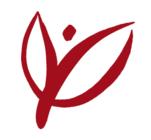 Mercy Corps USAID Skoll Alliance Fund's Logo