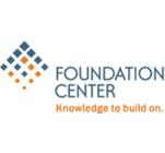Foundation Center's Logo