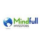 Mindfull Investors Venture Fund LP's Logo
