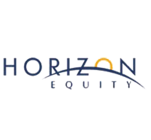 Horizon Equity Partners Pilot's Logo