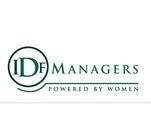 Identity Development Fund IDF SME Fund's Logo