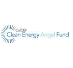 California Clean Energy Fund's Logo