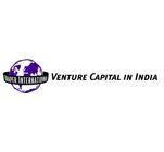 Draper Richards Draper International India's Logo