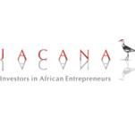 Jacana Partners (formerly InReturn Capital)'s Logo