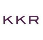 Kohlberg Kravis Roberts & Co. L.P's Logo