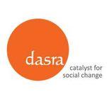 Dasra's Logo