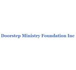 Doorstep Ministry Foundation, Inc.(formerly Criste Family Foundation, Inc.)'s Logo