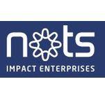 NOTS Impact Enterprises's Logo