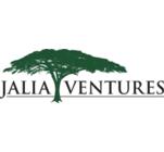 Jalia Ventures's Logo