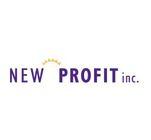 New Profit Inc.'s Logo