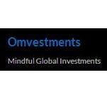 Omvestments's Logo
