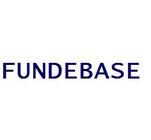 Fundebase's Logo