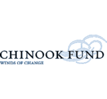 Chinook Fund's Logo