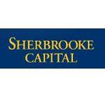 Sherbrooke Capital's Logo