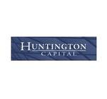 Huntington Capital's Logo