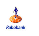Rabobank International Rabobank Foundation's Logo