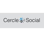 Cercle Social 's Logo