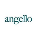 Angello Capital's Logo