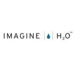 Imagine H2O's Logo