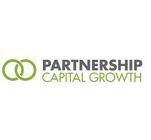 Partnership Capital Growth's Logo