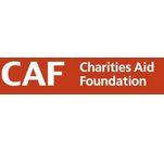 Charities Aid Foundation's Logo