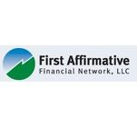 First Affirmative Financial Network's Logo