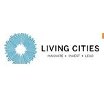 Living Cities Catalyst Fund's Logo