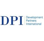 Development Partners International African Development Partners I, L.P.'s Logo
