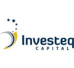 Investeq Capital Limited's Logo