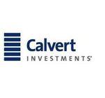 Calvert Group's Logo