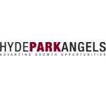 Hyde Park Angels's Logo