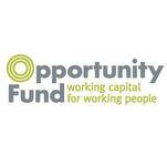 Opportunity Fund's Logo