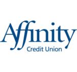 Affinity Credit Union's Logo