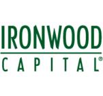 Ironwood Capital's Logo