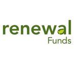 Renewal Funds's Logo