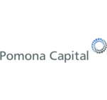 Pamona Capital's Logo