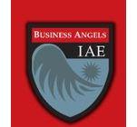 Club de Business Angels Del IAE's Logo