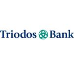 Triodos Bank Hivos-Triodos Fund's Logo