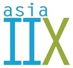 Impact Investment Exchange ASIA (AsiaIIX)'s Logo