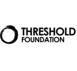 Threshold Foundation's Logo