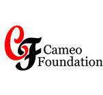CAMEO's Logo