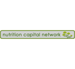 Nutrition Capital Network's Logo