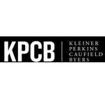 KPCB Green Growth Fund's Logo