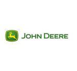 John Deere Foundation's Logo