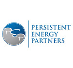 Persistent Energy Partners's Logo